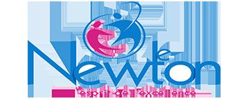 logo350-150.png