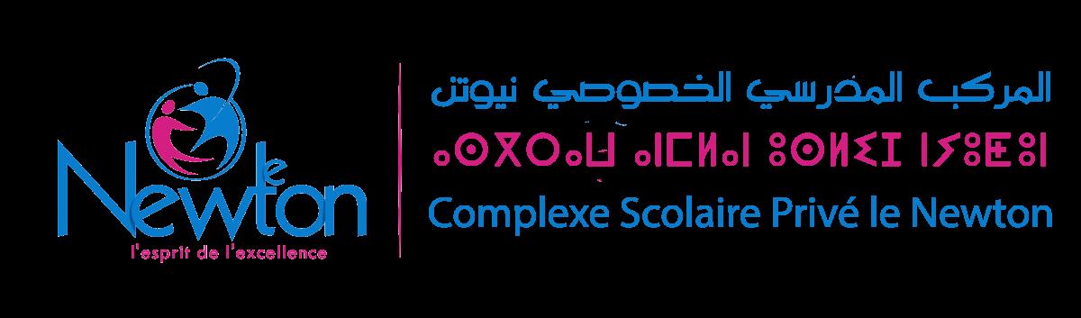 logo_transparent--CORRIGE.png